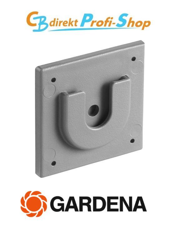 GARDENA 13166