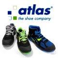 Neue atlas FLASH Modelle eingetroffen!