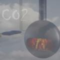 Kohlenmonoxid – eine unterschätzte Gefahr im Alltag!
