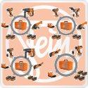 Fein Combo Sets 18 Volt für Metall und Ausbau