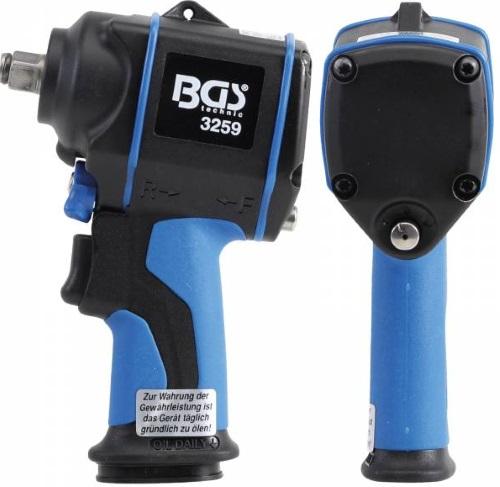 BGS Druckluftschlagschrauber