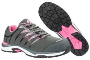 Albatros Twist Pink WNS Low