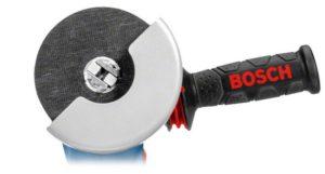 Bosch X-Lock