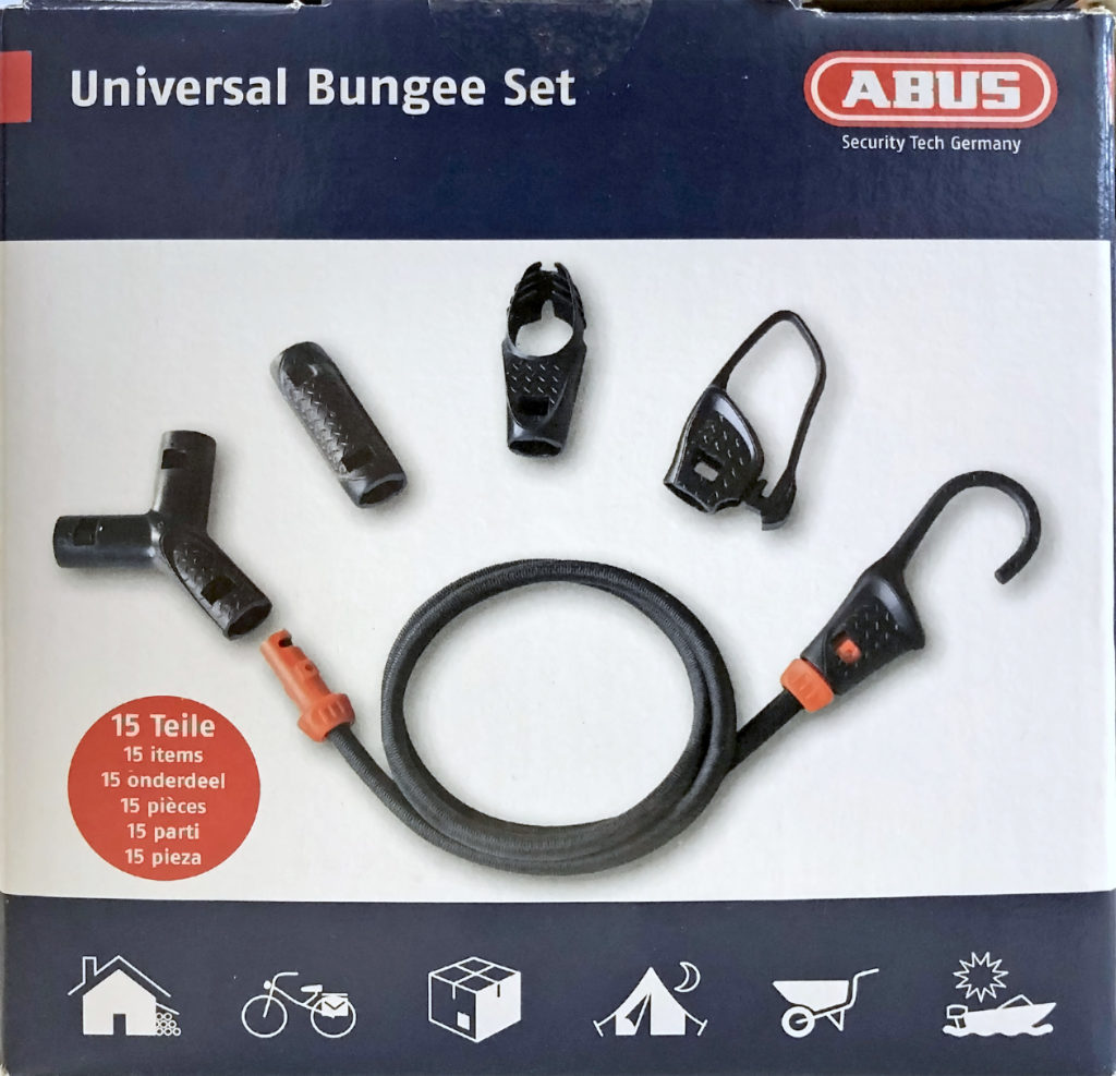 abus universal bungee set packung