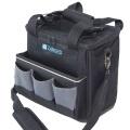 ZARGES Aktion gratis Werkzeugtasche bei Kauf Leiter Nova B