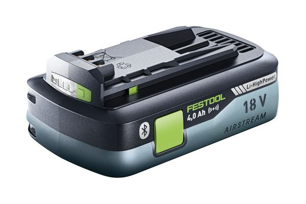 Festool-HighPower-Akkupack-BP-18-Li-4,0-HPC-ASI