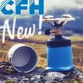 CFH Löt- und Gasgeräte GmbH – neu im CBdirekt Profi-Shop!