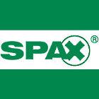 Mehr SPAX im CBdirekt Profi Shop!