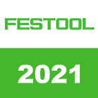 Festool Neuheiten 2021: MX-Rührwerke, Toolbox, Energie-Sets und mehr…