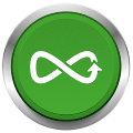 Festool Blitzmeldung: betrifft Garantie-Registrierung