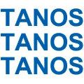 Noch mehr TANOS Koffersystem