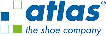 atlas Schuhe feiert 110 Jahre Erfolg auf dem Gebiet der Sicherheitsschuhe