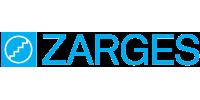 ZARGES Akku-Safe Transportkiste K470