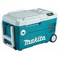Makita Akku-Kühl- und Wärmebox DCW180